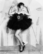 louise brooks s